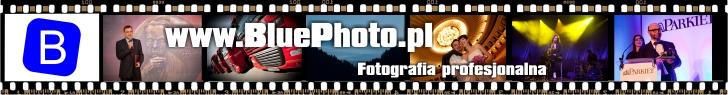 www.bluephoto.pl
