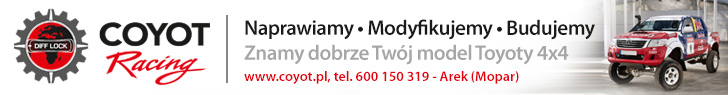 www.coyot.pl