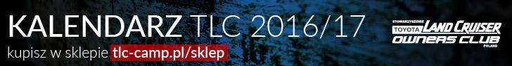 www.tlc-camp.pl/produkt/kalendarz-tlc-20162017/
